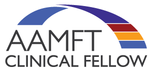 AAMFT Clinical Fellow image | Sara Roth | Cleveland Counseling Center | Beachwood, OH 44122